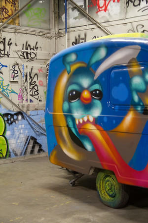 GraffitiRilsn-1359