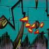 GraffitiRilsn-1395