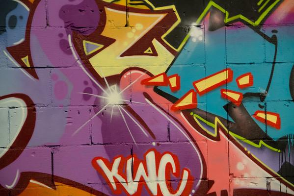 GraffitiRilsn-1304