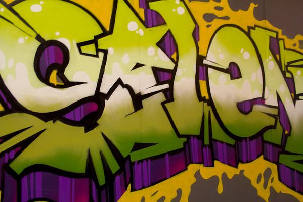 GraffitiRilsn-1447