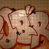 GraffitiRilsn-1317