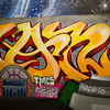 GraffitiRilsn-1363