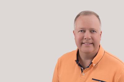 Curt Larson-4