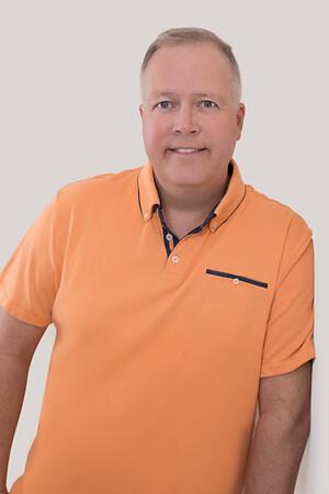 Curt Larson-7