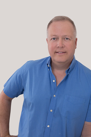 Curt Larson-10