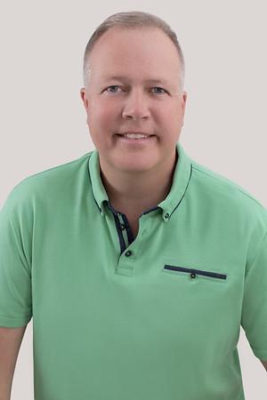 Curt Larson-1