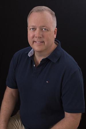 Curt Larson-20