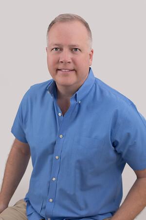 Curt Larson-15