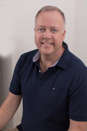Curt Larson-18