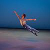 Particio Di Stabile, Ballet Academy East WInter Performance, February 22, 2017