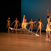 Anthony Hoyos with Corps, In Excelsis, Choreography by Silas Farley