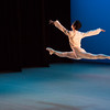 Tallison Costa, Ballet Academy East WInter Performance, February 22, 2017