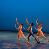 Fiona Kirkland, Wander Sanchez, Annabel Fobert, Ballet Academy East WInter Performance, February 22, 2017