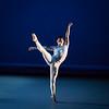 Felipe Leon, Charge, Ballet Academy East, February 2016