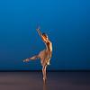 Lauren Fichten, Ballet Academy East WInter Performance, February 22, 2017
