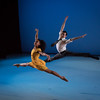 "Itzkan Barbosa and Anthony Hoyos, ""Dreamers"", Choreographed by Daniel Ulbricht"