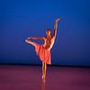 Malena Bhonslay, Ballet Academy East WInter Performance, February 22, 2017