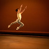 Alex Mousa, In Excelsis, Choreography by Silas Farley