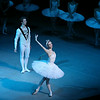 Olga Smirnova and Semyon Chudin, The Bolshoi Ballet, Swan Lake, July 18, 2014