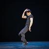 Robert Fairchild, Career Transition for Dancers Benefit, September 28, 2015