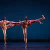 Dougla, Dance Theatre of Harlem, April 4, 2018