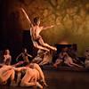 Koki Yamaguchi, Walpurgis Night, Gelsey Kirkland Ballet, May 21, 2016