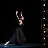 Viktoria Tereshkina, Mariinsky Ballet, In the Night, January 24, 2015