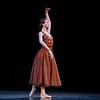 Yekaterina Kondaurova, Mariinsky Ballet, In the Night, January 24, 2015