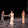 Christopher Wheeldon, National Ballet of Canada, The Winter's Tale, July 28, 2016