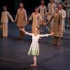 Jillian Vanstone, National Ballet of Canada, The Winter's Tale, July 28, 2016