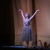 Natalia Osipova, The Dream, The Royal Ballet, June 25, 2015