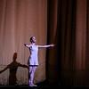 Marianela Nunez, The Royal Ballet, Song of the Earth, June 24, 2015