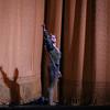 Steven McRae, The Royal Ballet, The Drea,, June 24, 2015