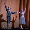 Sarah Lamb and Steven McRae, The Royal Ballet, The Dream, June 24, 2015