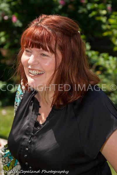 Nettie 's Wedding 8-09-14-450