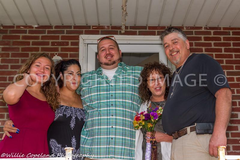 Nettie 's Wedding 8-09-14-410