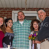 Nettie 's Wedding 8-09-14-410