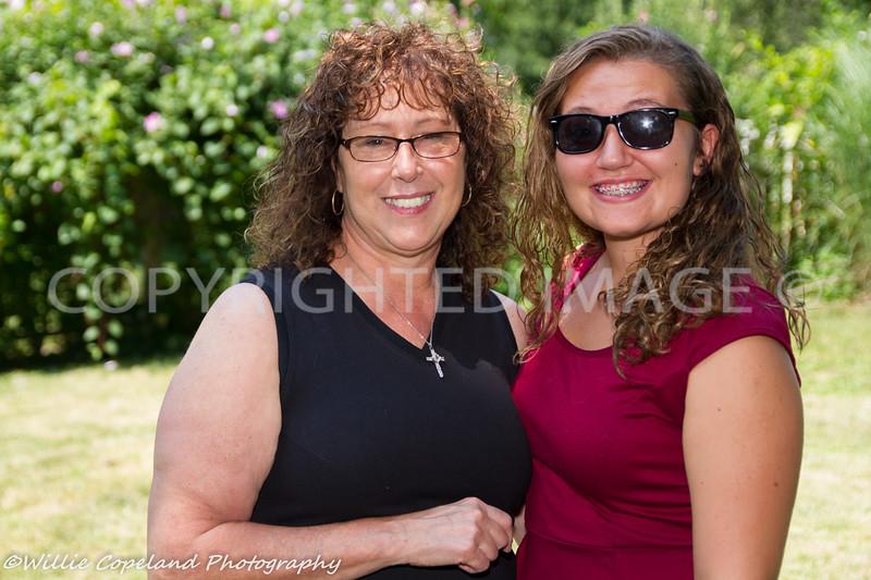 Nettie 's Wedding 8-09-14-444
