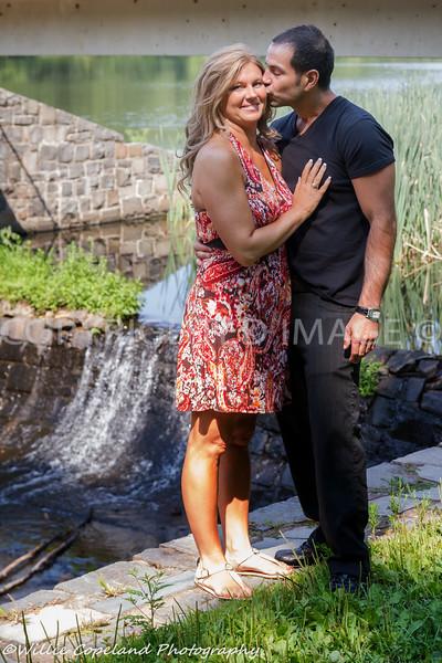 Nettie 's Wedding 8-09-14-385-Edit-3-Edit