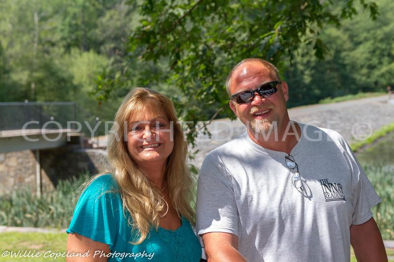Nettie 's Wedding 8-09-14-403