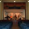 February 2009: Rockport Opera House