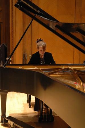 Cynthia Tobey