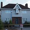 28 Argyll Avenue: Curzon Park