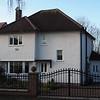 14 Carrick Road: Curzon Park