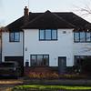 33 Carrick Road: Curzon Park
