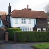 9 Carrick Road: Curzon Park