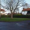 7 & 9 Carrick Road: Curzon Park