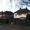 24 & 26: Carrick Road: Curzon Park