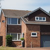 3 Cotgreaves Close: Westminster Park
