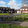 17, 33 & 35: Cottage Road: Westminster Park